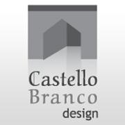 (c) Castellobrancodesign.com